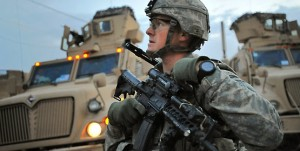 military_soldier_convoy